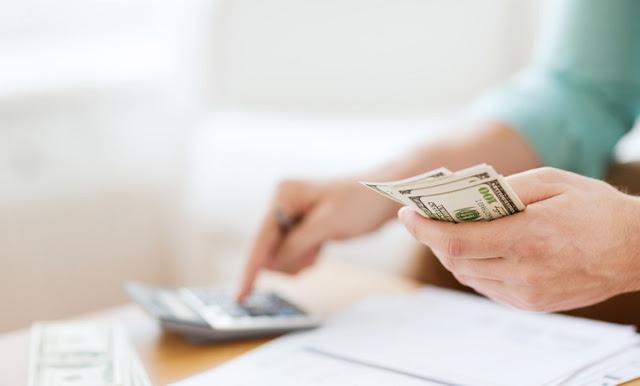 Cara Mengatur Keuangan Rumah Tangga Setelah Hadirnya Anak