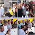 Noticias do Recôncavo, Prefeitura de Cruz das Almas realiza inauguração do Novo Mercado Municipal