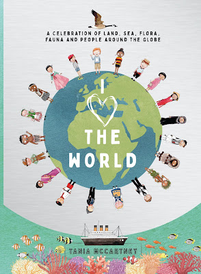 https://www.kmart.com.au/product/i-heart-the-world-by-tania-mccartney---book/3094832