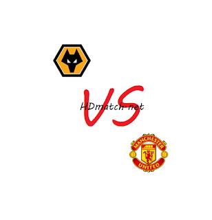 مباراة مانشستر يونايتد ووولفرهامبتون بث مباشر مشاهدة اون لاين اليوم 1-2-2020 بث مباشر الدوري الانجليزي manchester united vs wolverhampton