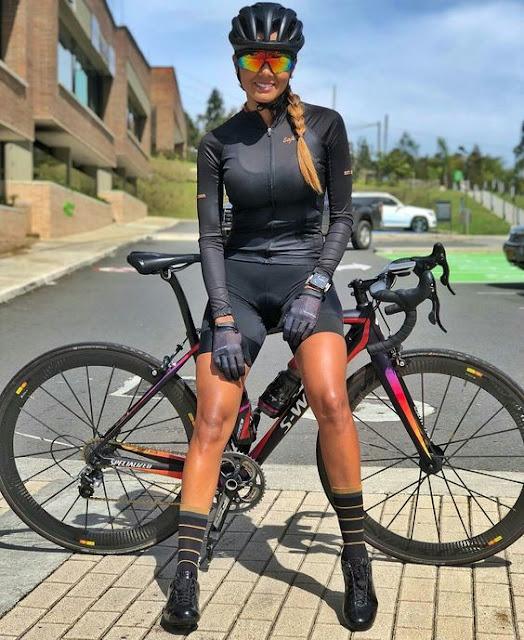 spinning,ride,raceday,profilo,profiles
