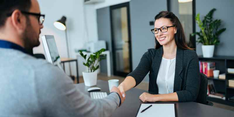 How to Answer the Most Asked Interview Questions