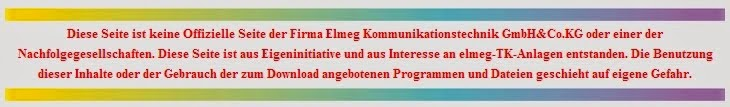News/Support/Interessantes