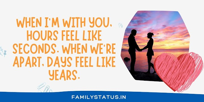 Best I miss you quotes for him long distance relationship