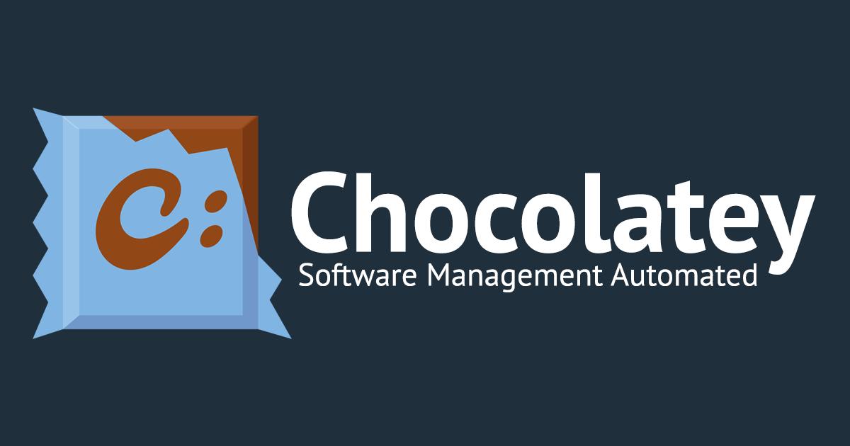 How to install chocolatey(choco) on Windows 10 and Install Terraform in Windows 10