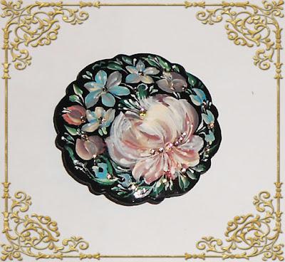 Womens brooch for her Brooch russian wabi sabi jewelry buy in shop Etsy: http:artworkshop1.etsy.com