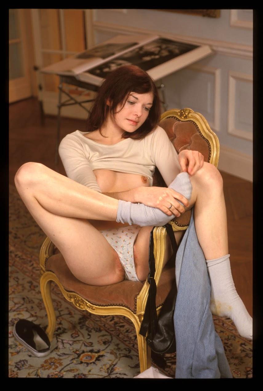 Met-Art 20040512 - Tanya I & Ulya B - Red Shower - by Voronin 20040512_-_Roy_Stuart