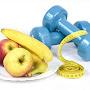 Daftar Menu Prescribed Meal Pendukung Diet