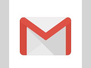 Cara Membuat Email Gmail Baru Di Komputer dan Android