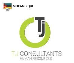 A TJ Consultants uma empresa de consultoria estratégica de Recursos Humanos pretende recrutar para seu quadro de pessoal um (1) Contabilista baseado em Maputo.