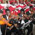 Halleluyah! CAC Mountain of Light zonal headquarters Ijeshatedo celebrates 44th choir anniversary