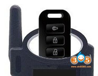 lonsdor-kh100-remote-maker-14