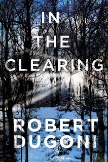In the Clearing (The Tracy Crosswhite Series) - Robert Dugoni [kindle] [mobi]