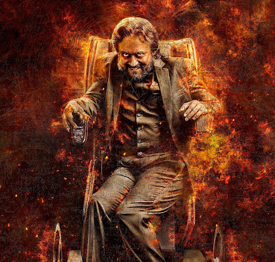 Suriya 24 Movie HD Wallpapers Download 10