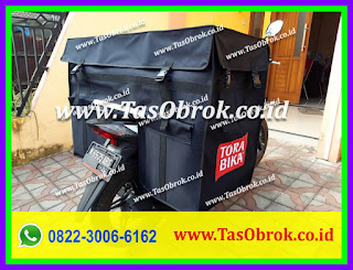 pabrik Harga Box Delivery Fiberglass Jakarta Barat, Harga Box Fiber Motor Jakarta Barat, Harga Box Motor Fiber Jakarta Barat - 0822-3006-6162