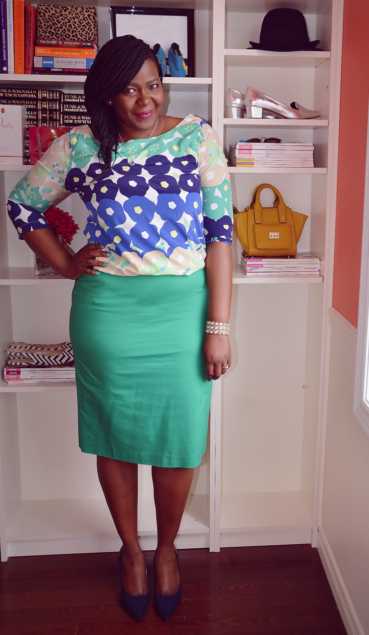 aab82392a61 My Curves and curls  Plus size fashion for women Tips on how to remix your
