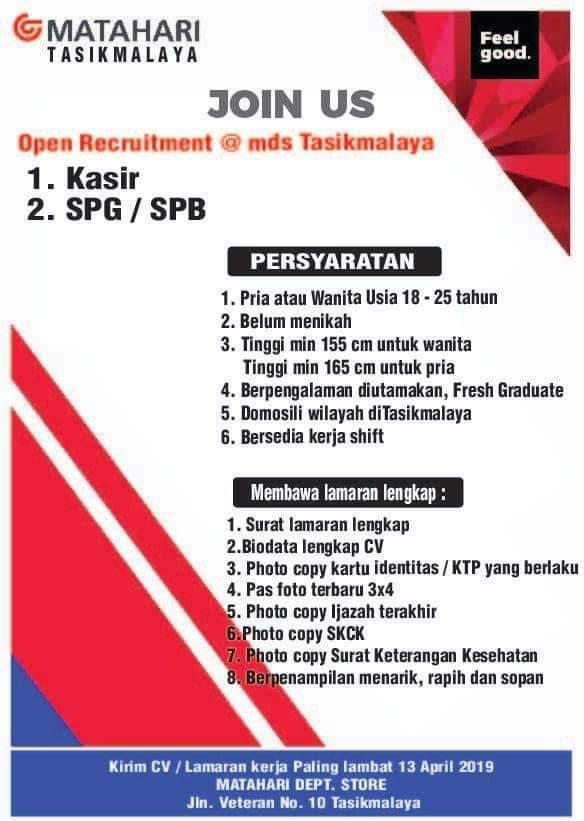 Gaji Kurir Jasa Ekspedisi Jne Daerah Bandung Nct 1203 Grow Up