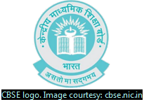 representative image of CBSE