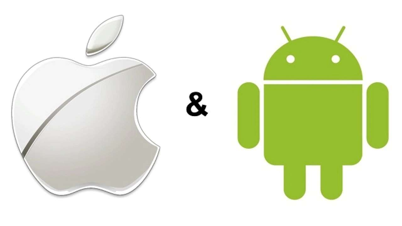 New Update: IOS vs Android: Who wins speed test? Know here