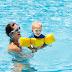 Cum iti ajuti copilul sa faca sport