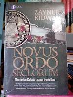 Novel, Novel Murah, Novel Islami, Toko Buku Online, Toko Buku Islam, Jual Novel Murah