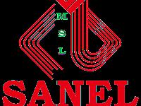 Sanel Tour &Travel Maret 2017 : Lowongan Kerja Pekanbaru
