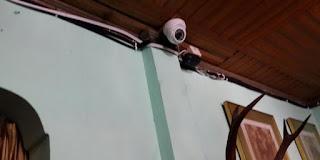 Jual CCTV Online dengan Harga Murah Cocok untuk di Pasang di Rumah