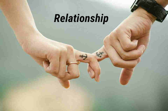 Relationship/relationship_tips/life_and_relationship_tips