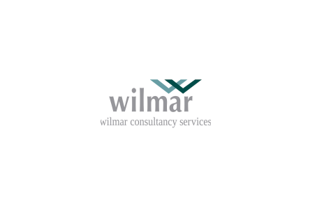 Lowongan Kerja Terbaru PT Wilmar Consultancy Services Bulan Juli 2019