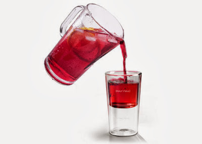 Cool and Clever Double Wall Glasses (15) 5