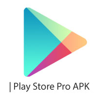 telecharger play store pro 2018