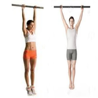Three best exercises  increase height.
