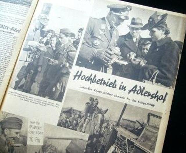 Der Adler, 1 May 1942 worldwartwo.filminspector.com
