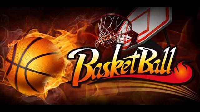 ما هي قواعد كرة السلة ( Basket Ball).