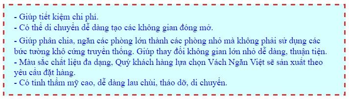 loi-ich-vach-ngan-di-dong