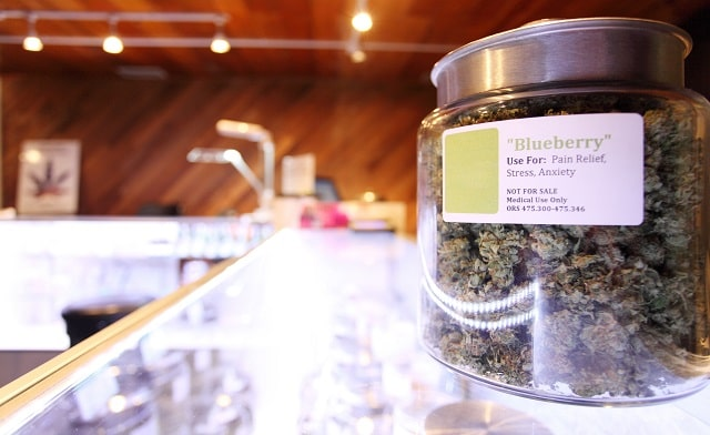 how to open a medical marijuana dispensary cannabis business