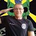 Acidente envolvendo veículo deixa sargento da PM morto em Campina Grande