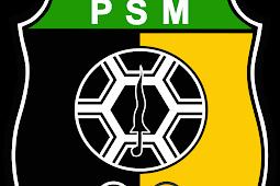 Unduh Logo PSM Madiun Vektor CDR