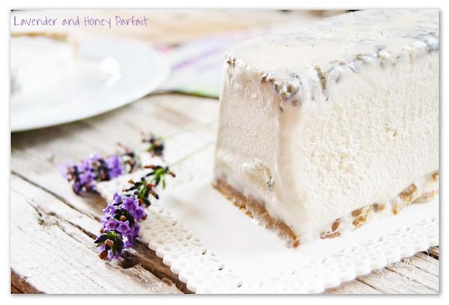 semifreddo-lavanda-e-miele-gelato