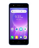 Tecno RA7 Signed Firmware | Flash File  Stockrom | Full Device Specification