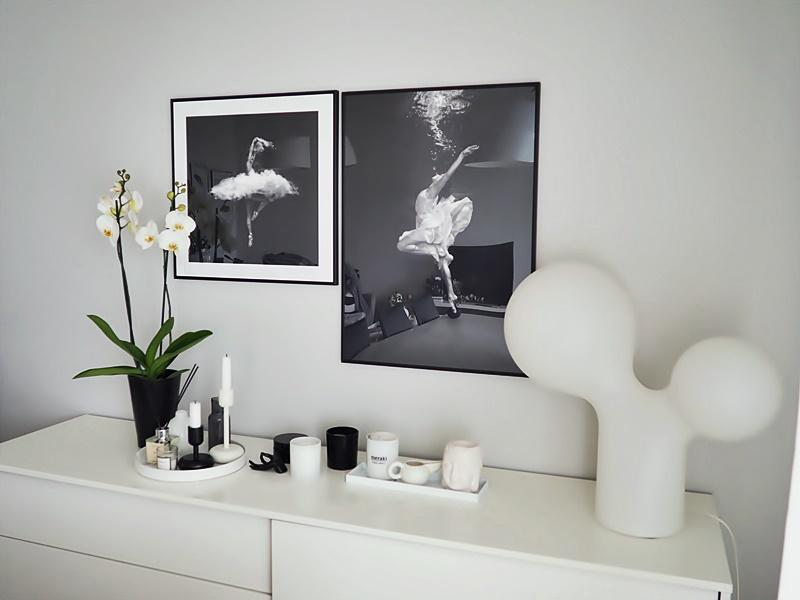 la dolce vita blogi sisustus posterstore.fi