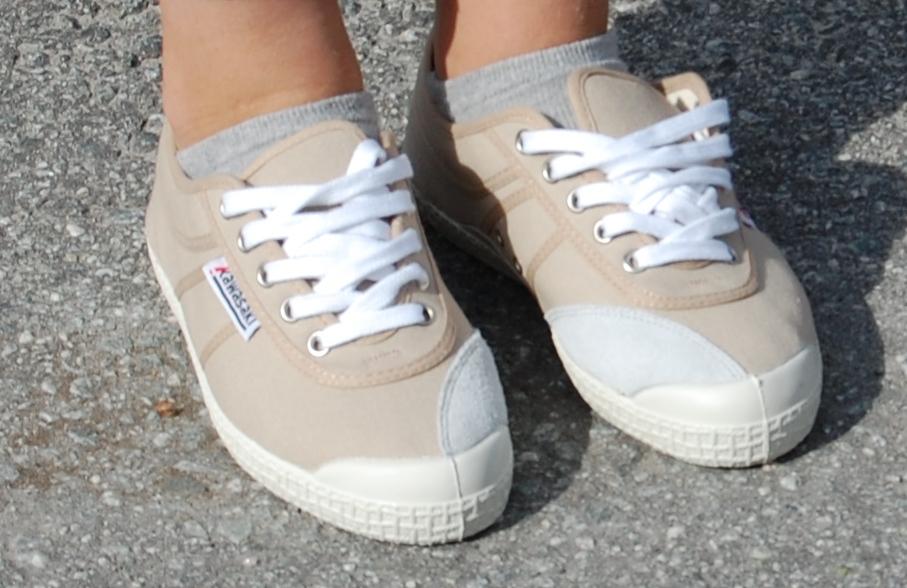 24444b80 Kawasaki sko | Køb Kawasaki dame sneakers og …