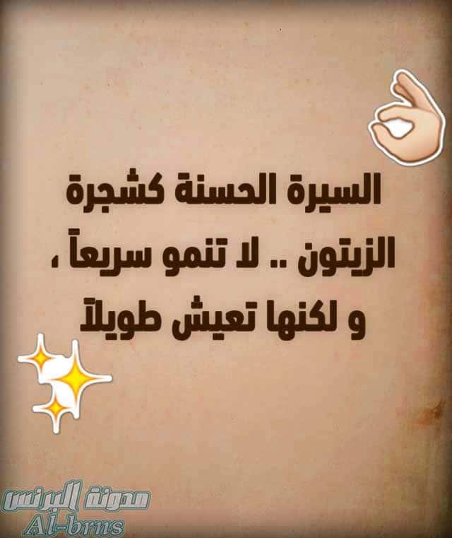 حكم وامثال بالصور روعه (4)