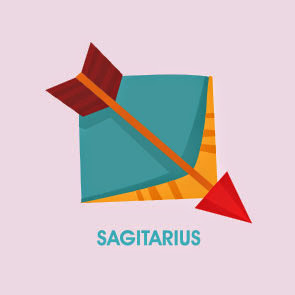 zodiakSagitarius