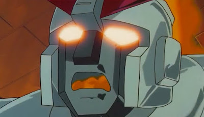 The Transformers Movie 1986 Image 8