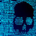 CARLOS CALDERÓN: Guía informática para sobrevivir a la pandemia totalitaria