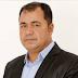 Vice-prefeito de Capim Grosso morre em decorrência de complicações da Covid-19