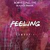 SAMORY I - FEELING - RORY STONE LOVE