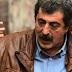 Ο Πολάκης τα βάζει τώρα με την φιλοκυβερνητική «Εφημερίδα των Συντακτών»