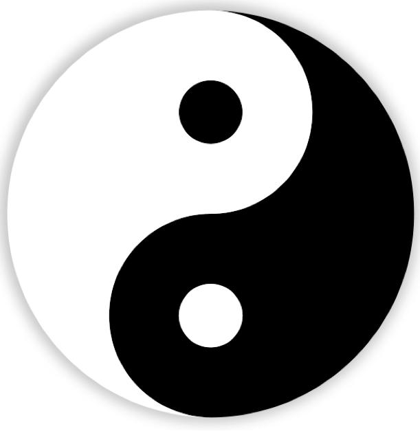 http://1.bp.blogspot.com/-AI-86-ofXak/UNMv36YAanI/AAAAAAAAFec/rRC45aXF9b4/s1600/Screen+Shot+2012-12-20+at+11.32.26+PM.png Taoism Symbol And Meaning